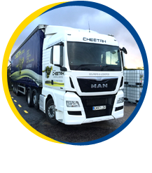 Haulage-cheetah-couriers-logistics