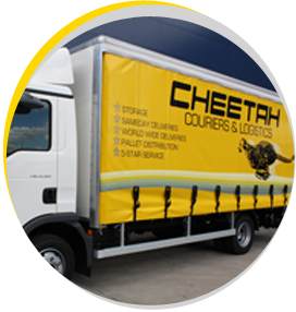 cheetah-couriers-and-logistics-Haulage
