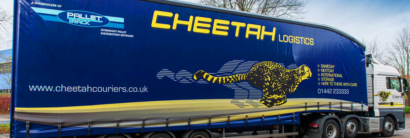 Cheetah-Couriers-banner02