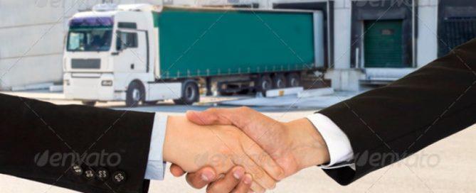 Storage and Logistics